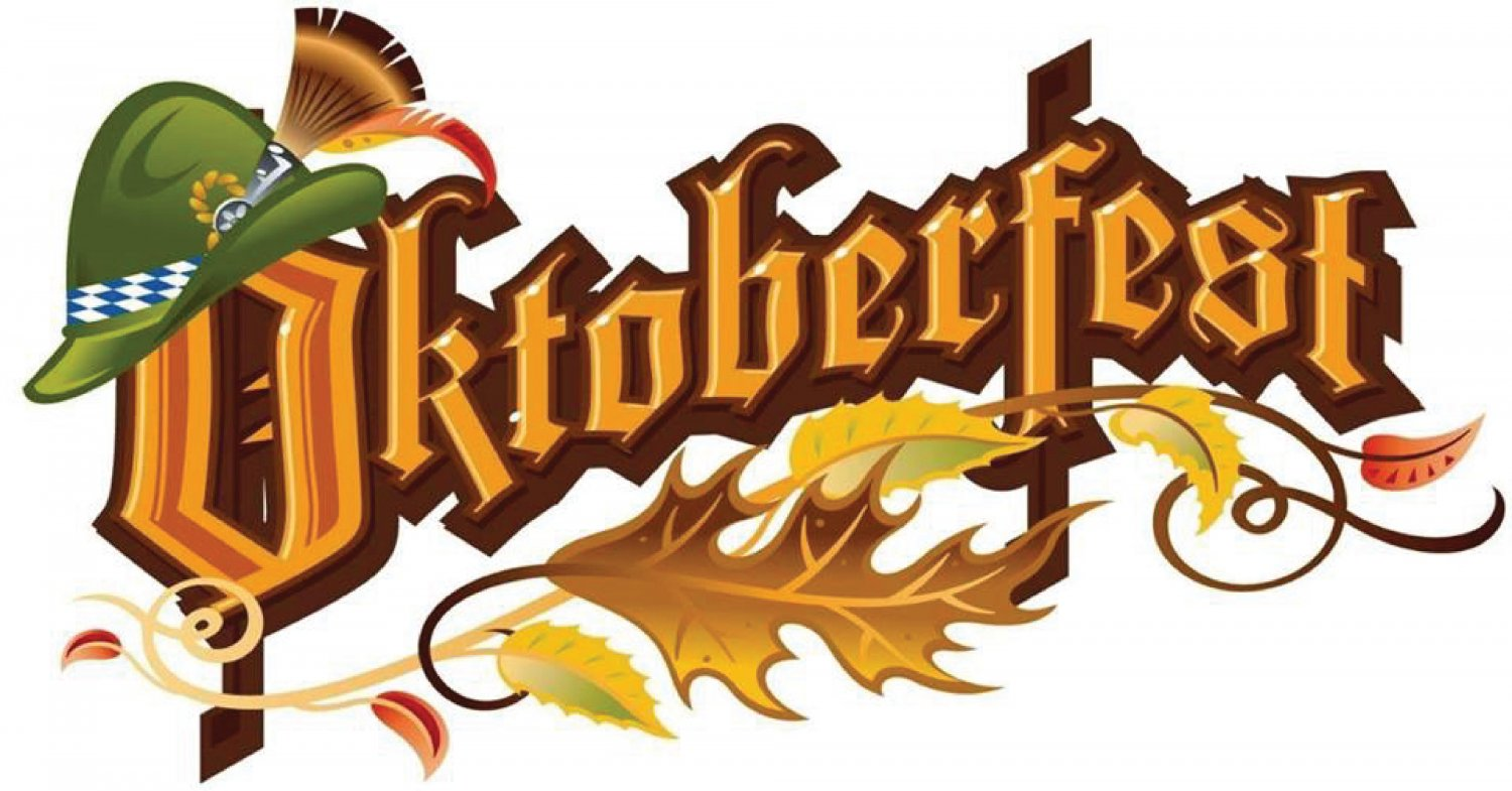 Oktoberfest : Happy hour